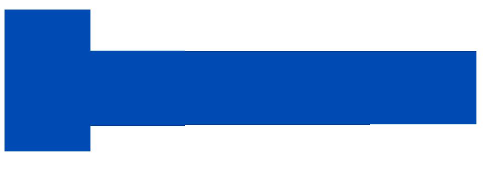 Logo Hombex